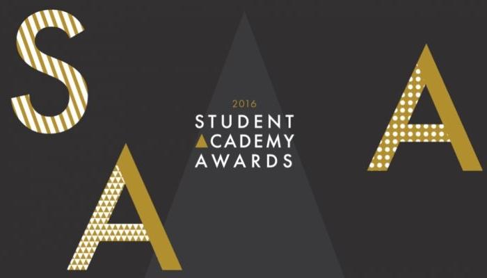 """""""Cvijeće"""" Judite Gamulin u finalu studentskog Oscara!"""