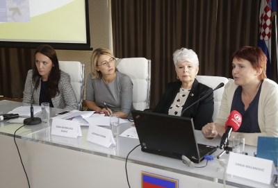 RH još uvijek nije ratificirala Konvenciju Vijeća Europe o borbi protiv nasilja nad ženama