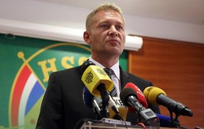 Predsjedništvo HSS-a odgodilo Glavnu izbornu skupštinu stranke
