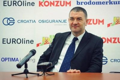 Trgovački sud u Zadru odlučio:  Jolly JBS odlazi u stečaj; je li to slom carstva jednog od najbogatijih Hrvata?!