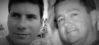 Vic tjedna: Šaljivac Mikulić i osramoćeni HDZ