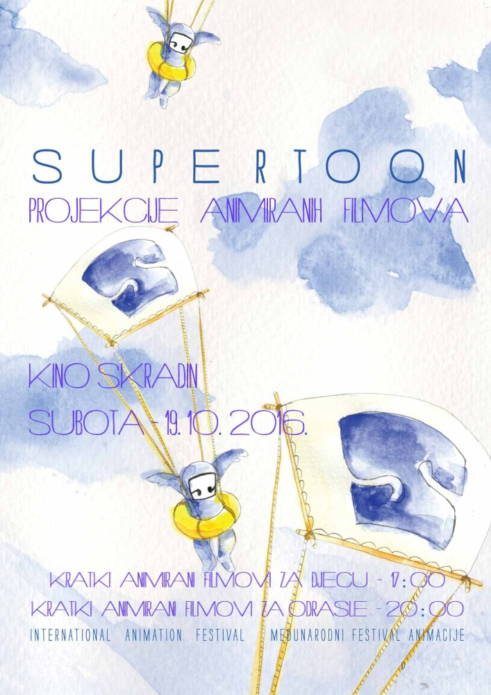 supertoon-u-gostima-skradin-2016