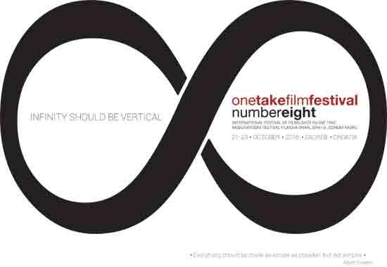 one-take