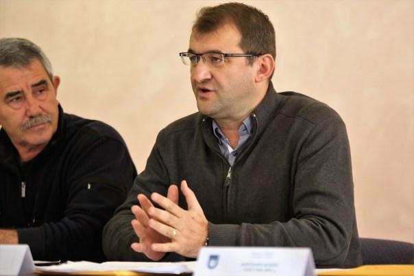 Ivica Ledenko (Foto: Tris/H. Pavić)