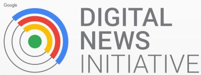 Google podupire GONG i Faktograf.hr za projekt 'Mozaik utjecaja'