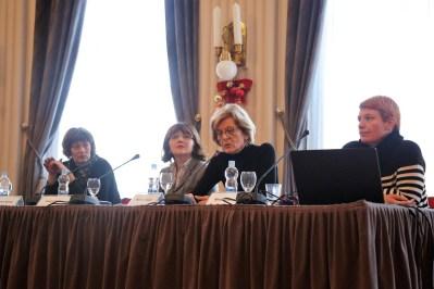 Javno savjetovanje o Pravilniku fonda za pluralizam – tri posto RTV pristojbe je premalo