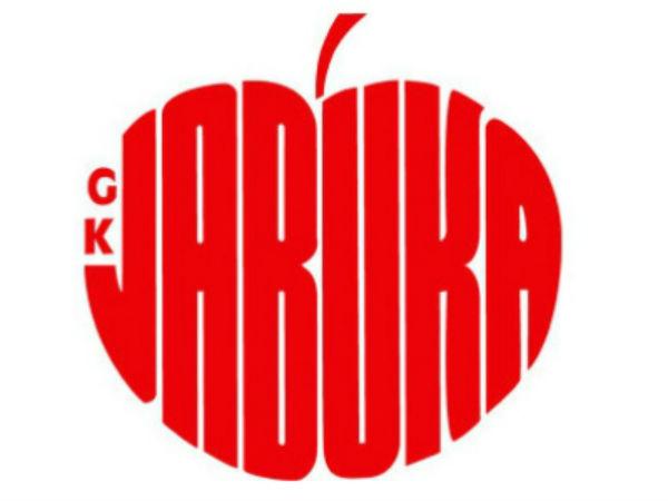 jabuka-1