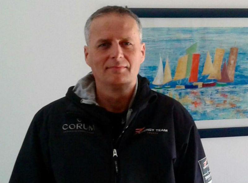 Branko Iljadica Rapo