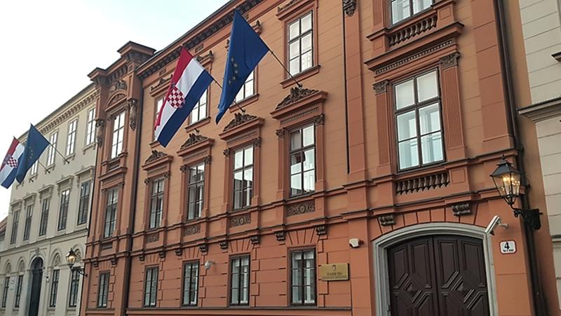 Ustavni sud : Valutna klauzula nije neustavna