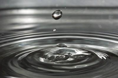 Treba li u Hrvatskoj pravo na vodu zaštititi Ustavom?