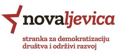 Nova ljevica:Odustanite od nabave vojnih aviona, a 3 milijarde kuna uložite u smanjenje siromaštva u Hrvatskoj