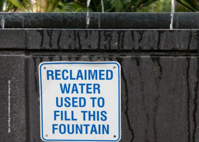 Svjetski dan voda: Otpadne vode-neiskorišteni resurs!