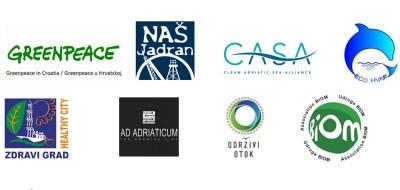 Nevladine organizacije i građanske inicijative pozivaju na potpunu zaštitu Jabučke kotline