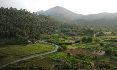 "Povodom Dana planeta Zemlje WWF predstavlja portal ""Priroda za ljude"""