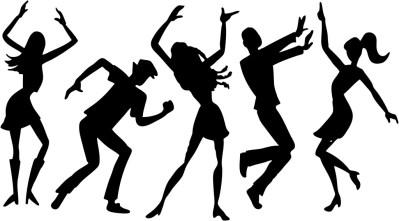 Prosvjedni ples ili plesni prosvjed na Markovom trgu: 24 sata plesa za javni plesni centar