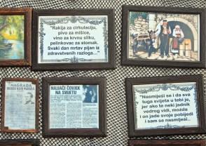 'Mrtav pijan iz zdravstvenih razloga' (Foto: Tris/J. Krnić)