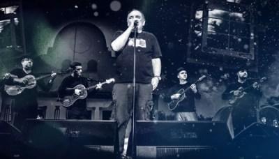 Đorđe Balašević (screenshot YouTube)