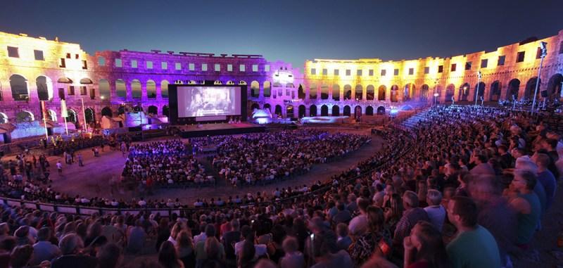 64. Pula film festival: Jedno od najbogatijih festivalskih izdanja u povijesti hrvatske kinematografije