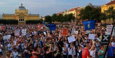 GOOD Inicijativa poziva:Pišite Plenkoviću da se jasno i nedvosmisleno izjasni kakav obrazovni sustav želi!
