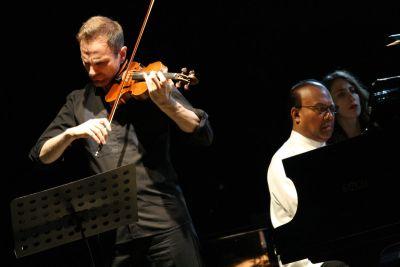 """Festival """"Musica appassionata"""" nakon 11 godina postojanja nije zavrijedio da se o njemu """"dvaput promisli"""" pa tek onda donese odluka o njegovoj sudbini?"""