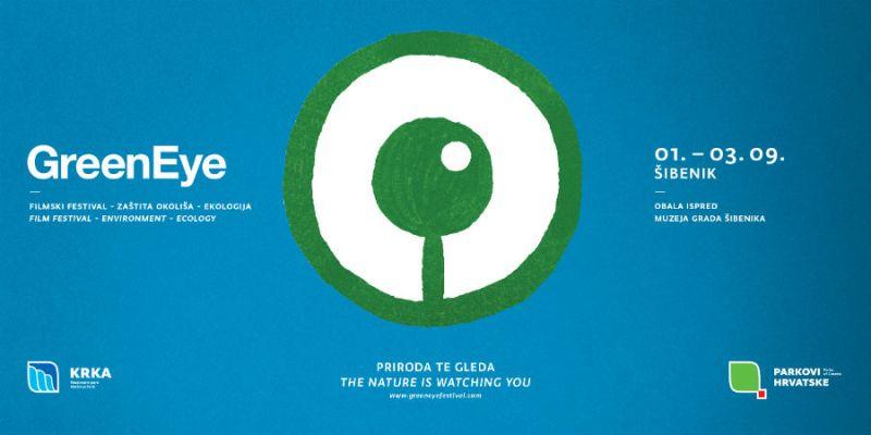 Green Eye festival svečano se otvara u petak