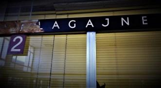 Lagajna (foto TRIS/G. Šimac)