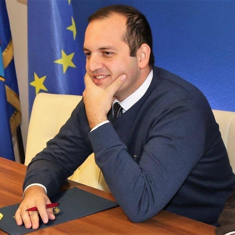 Ivan Klarin