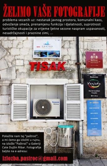 izvor: GAT/Muzej grada Trogira
