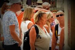 Turistizacija (foto TRIS/G. Šimac)