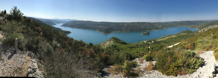 Dobra iskustva, ideje i dobre vibracije na ovom čudnom i čudesnom Balkanu