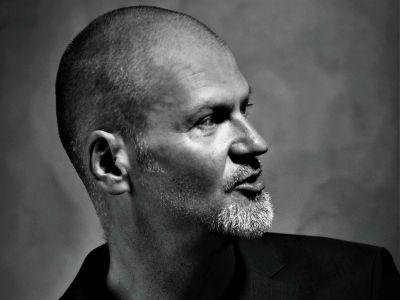 Damir Avdić (Foto: Jože Suhadolnik)