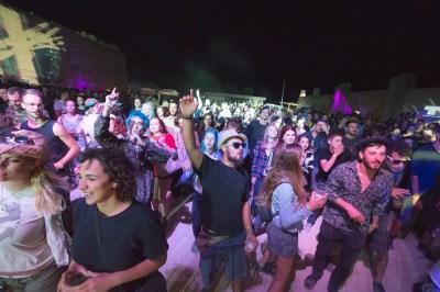 Pokretači alternativnog razvoja kulture u Šibeniku traže volontere