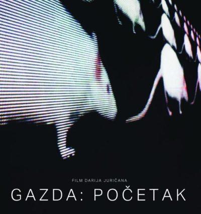 """Premijera filma """"Gazda: Početak"""": Ovo nije priča o Miroslavu Kutli"""