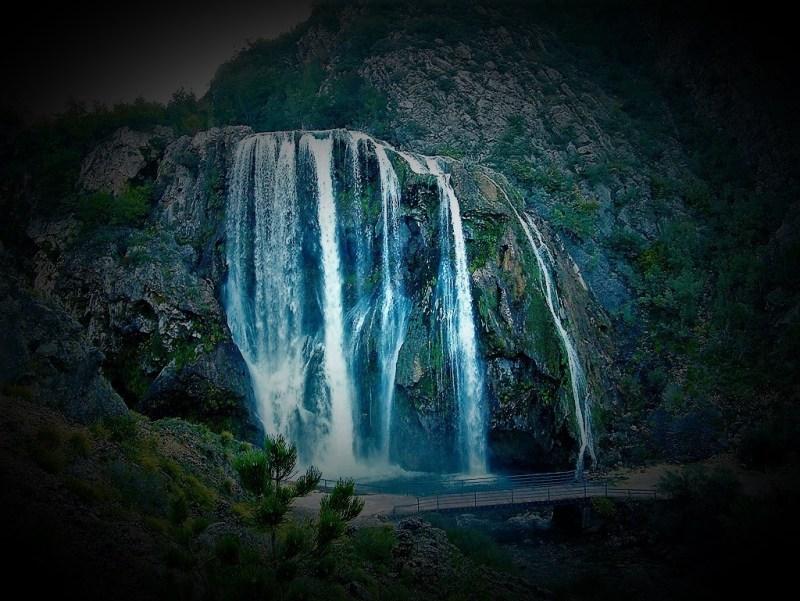 Opet bi hidroelektrane na Krčiću: Javna rasprava 30. siječnja u Kninu