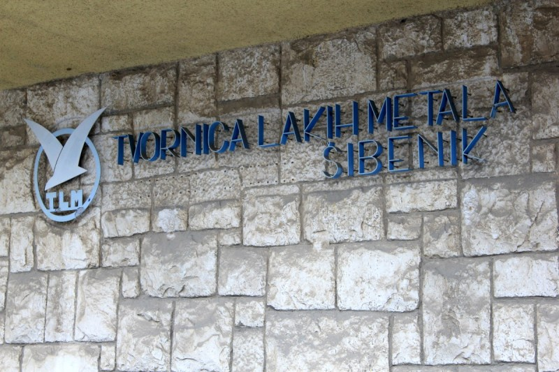 DORH istražuje izvačenje novca iz TLM-a, osumnjičeni Stričević, Lakoš i Shamiz