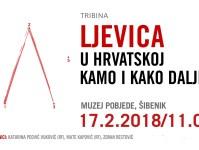 Radnička fronta na tribini u Šibeniku: Ljevica u Hrvatskoj, kamo i kako dalje