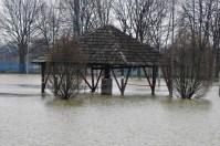 Potop (foto TRIS/G. Šimac)