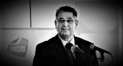 Kerumov pobočnik i predsjednik splitskog Gradskog vijeća Šundov optužen za prevaru zbog lažnog PTSP-a