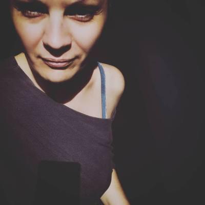 Ivana Vranjić: Moje pjesme oslobađaju emocije i potiču žene da progovore