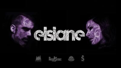 Ponedjeljak pa koncert: Elsiane – kanadski trip hop, downtempo i electro bend u šibenskom Azimutu