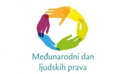Na Međunarodni dan ljudskih prava: Ljudska prava danas su ugrožena i većini