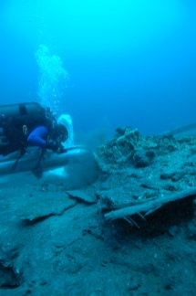 9. Pličina Mijoka istraživanja 2008. (I. Miholjek)