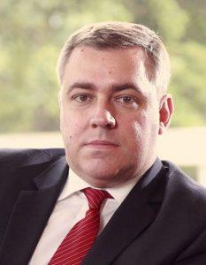 Mate Radeljić (foto: predsjednica.hr)