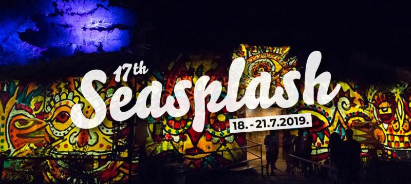 Seasplash festival seli u Šibenik: Lee Scratch Perry, Scientist, Mad Professor…