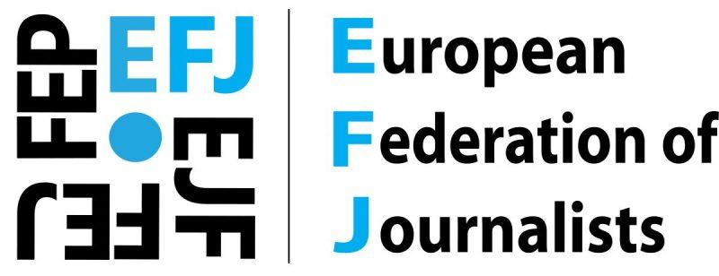 Ricardo Gutiérrez glavni je tajnik Europske federacije novinara:Nije problem u zakonu o kleveti, uvredi ili sramoćenju, no problem je kada se koristi ekonomska moć te se zloupotrebom zakona ušutkava medije