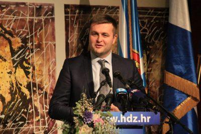 """Ministar Ćorić potvrdio: Nella Slavica nova je ravnateljica Nacionalnog parka """"Krka"""""""