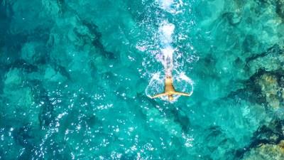 Foto: Green Sail