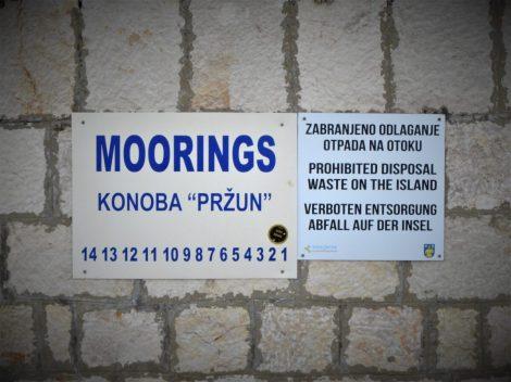 Konoba Pržun (foto TRIS/G. Šimac)