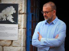 Eugen Jakovčić (foto TRIS/G. Šimac)