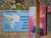 Coca cola i Welcome Božo(foto TRIS/G. Šimac)